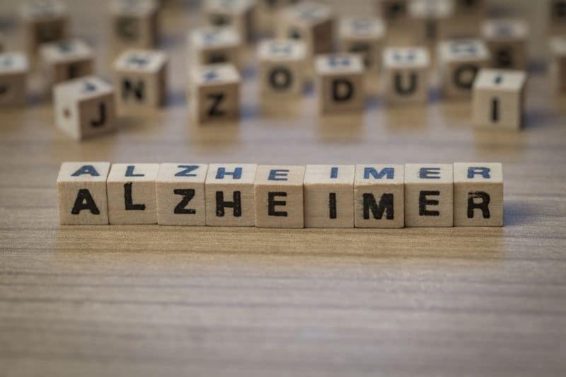 Γενετικές αλλαγές σε γονίδια συνδέονται με αυξημένο κίνδυνο νόσου του Alzheimer.