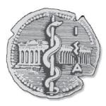 Ιατρικός Σύλλογος Αθηνών