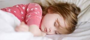 1 Η υπνική άπνοια στα παιδιά μπορεί να δημιουργήσει προβλήματα στην ανάπτυξή τους