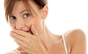 1 Τέλος στην Κακοσμία του Στόματος