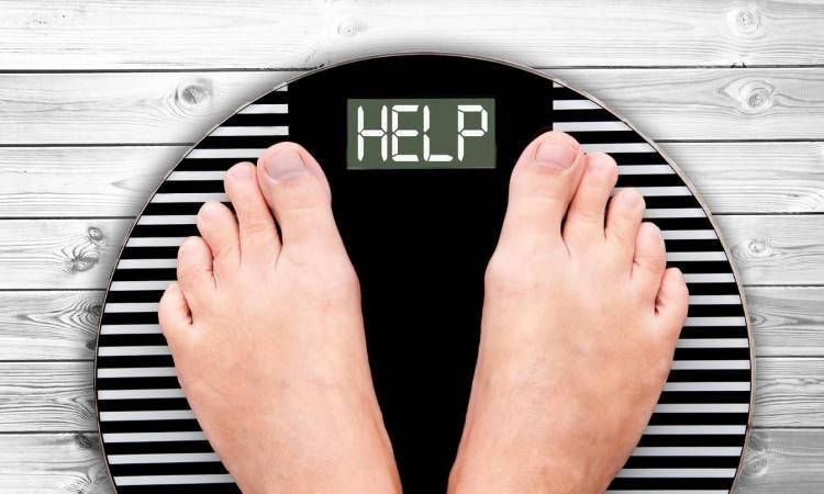 Τι Πρέπει να Ξέρετε για την Παχυσαρκία.