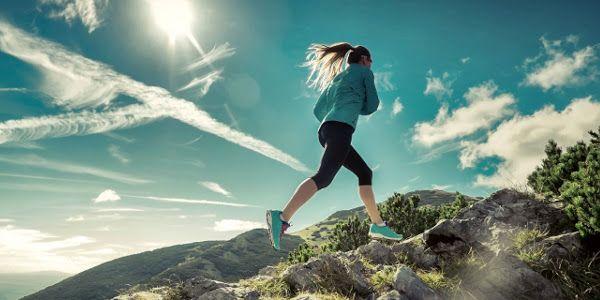 Έρευνες Υποστηρίζουν ότι η Πράσινη Άσκηση έχει Σημαντικά Οφέλη στον Άνθρωπο