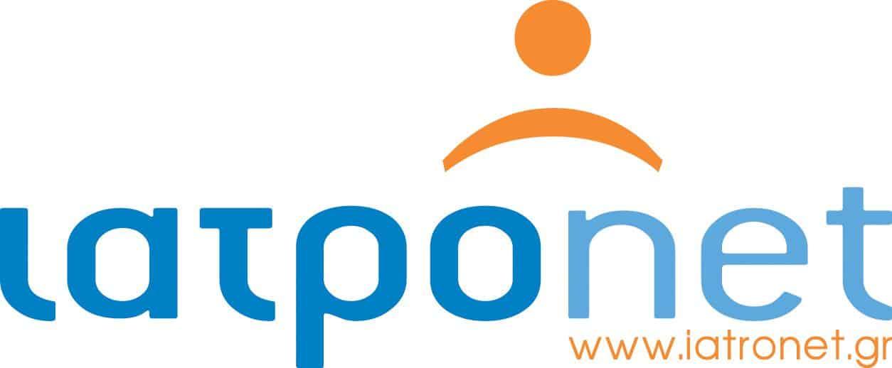 iatronet logo url rgb