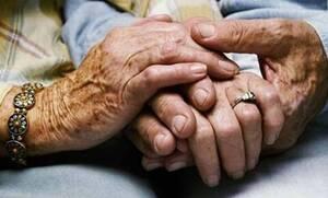 Ένα ζευγάρι που διατηρεί μια μακροχρόνια υγιή σχέση, μπορεί να έχει τακτική σεξουαλική δραστηριότητα σε όλη του τη ζωή.