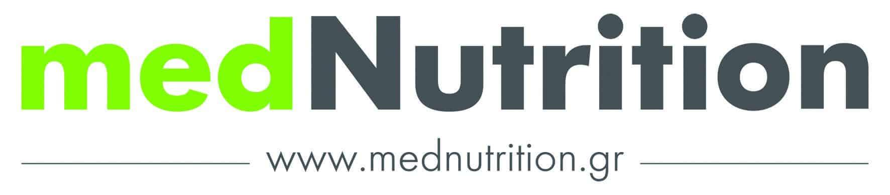 logo mednutritiongr print cmyk