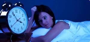Η χρόνια αϋπνία είναι αρκετά πιο περίπλοκη μορφή και ενδέχεται να έχει πολύ δυσάρεστες συνέπειες στην ισορροπία του ανοσοποιητικού συστήματος του οργανισμού.