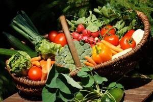 Πολλοί ισχυρίζονται πως καταναλώνοντας 3 γεύματα την ημέρα νιώθουν επαρκείς.
