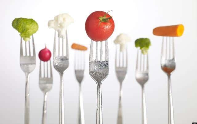 Οι διατροφικές διαταραχές είναι σοβαρές και απειλητικές για τη ζωή, τόσο με ψυχολογικές όσο και με φυσιολογικές επιδράσεις.