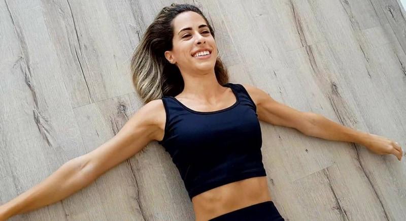 Η συχνή άσκηση βελτιώνει τη λειτουργία του εγκεφάλο