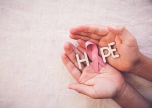 O Καρκίνος του Μαστού