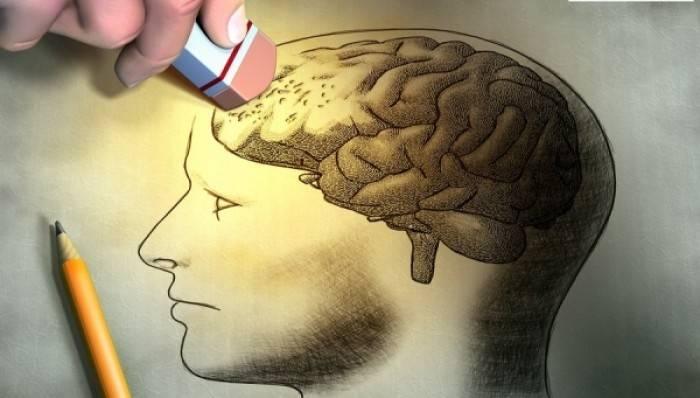 Υπάρχει Τρόπος να Δώσουμε Ώθηση στον Εγκέφαλό μας;