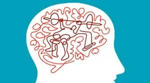 Άσκηση και Εγκέφαλος