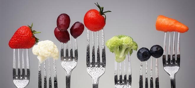 Αντιοξειδωτικά, τα Κατάλληλα Συμπληρώματα Διατροφής