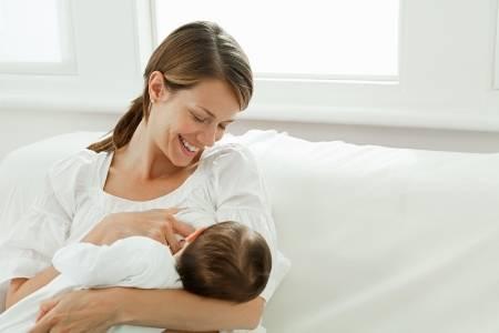 Αλήθειες και Ψέματα για τον Μητρικό Θηλασμό