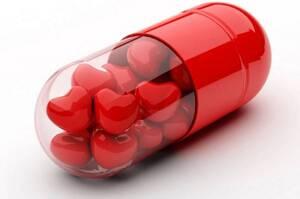 Είναι διαπιστωμένο ότι οι διαταραχές των λιπιδίων και ειδικότερα η αύξηση της «κακής» (LDL) χοληστερόλης είναι άρρηκτα συνδεδεμένη με την εμφάνιση αρτηριοσκλήρυνσης και καρδιαγγειακής νόσου.