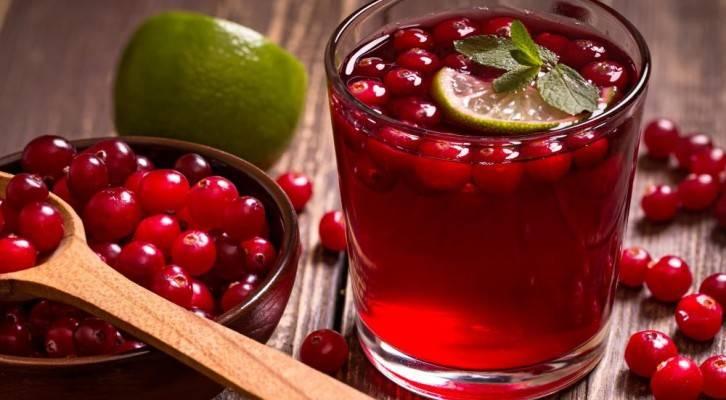 Το Cranberry (Κράνμπερι, Vaccinium macrocarpon) είναι ένα φυτό που έχει συνδεθεί με την υγεία του ουροποιητικού συστήματος και την προστασία από ουρολοιμώξεις.