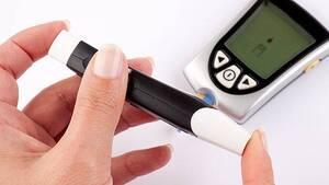 Διαβητική Νευροπάθεια