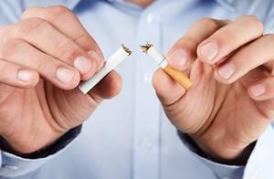 Το Κάπνισμα και η Σχέση του με τον Σακχαρώδη Διαβήτη