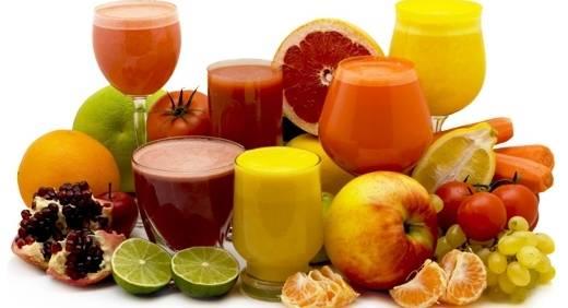 Τα οξέα φρούτων χρησιμοποιούνται με προσοχή στα ευαίσθητα και αντιδραστικά δέρματα.