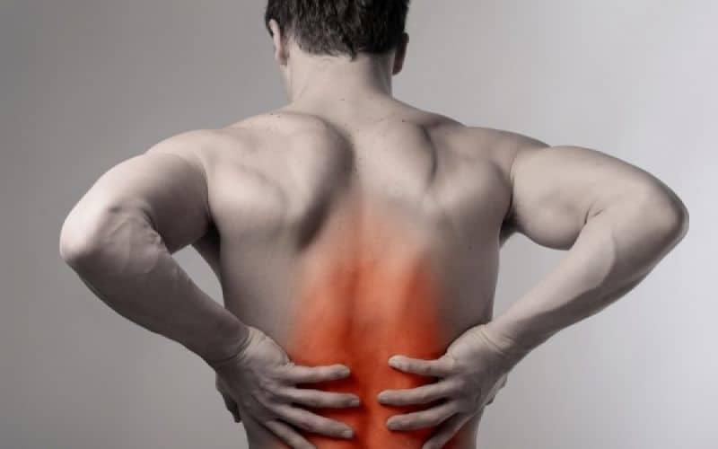 Είτε κάθεστε είτε στέκεστε, θα πρέπει πάντα να έχετε στο μυαλό σας τη στάση του σώματός σας