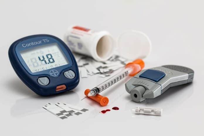 Ο Φαρμακοποιός σας μπορεί να σας προσφέρει, εκτός από σωστή ενημέρωση, και υπηρεσίες προληπτικού ελέγχου για διάφορες παθήσεις.