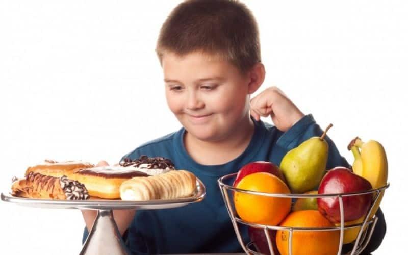 Ο τελικός προορισμός είναι η αλλαγή τρόπου ζωής και συνηθειών διατροφής, ο μόνος τρόπος για να αντιμετωπιστεί καθολικά η παχυσαρκία.
