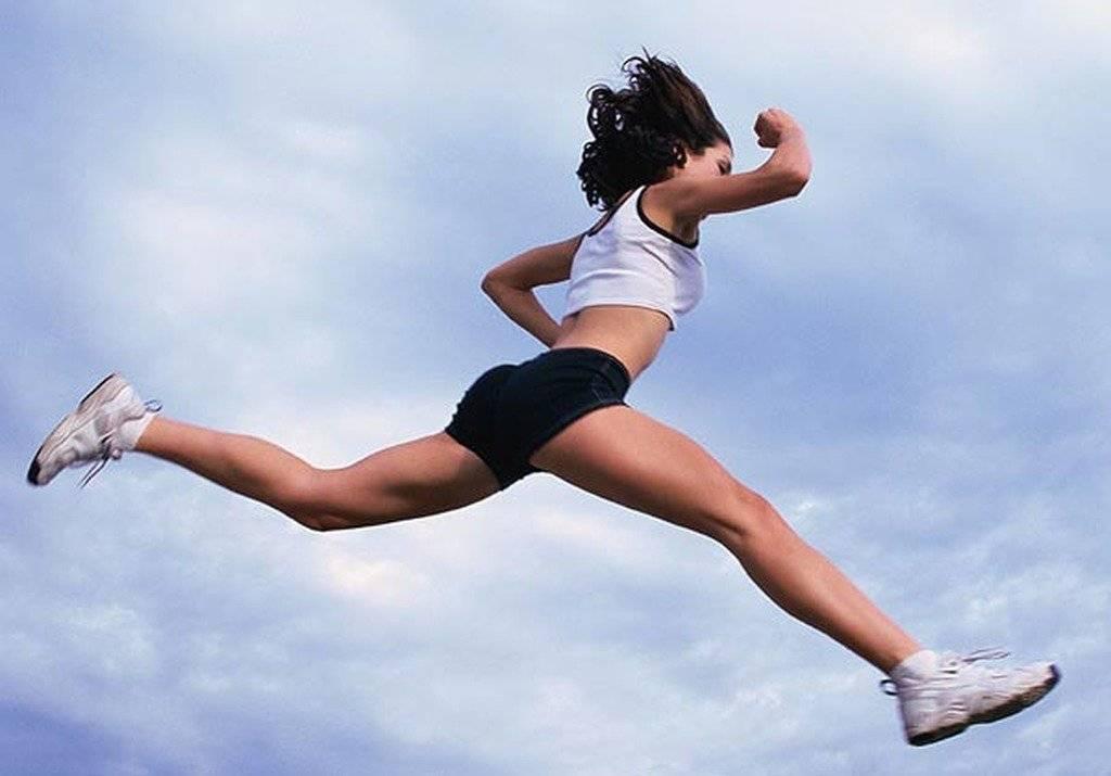 Η μάχη με τα κιλά είναι μια μάχη που πολλές γυναίκες δίνουμε σχεδόν καθημερινά.