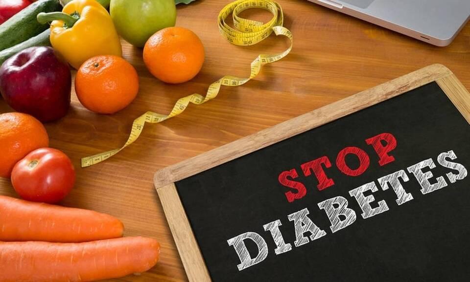Πώς να Συμβιώσετε Αρμονικά με τον Διαβήτη