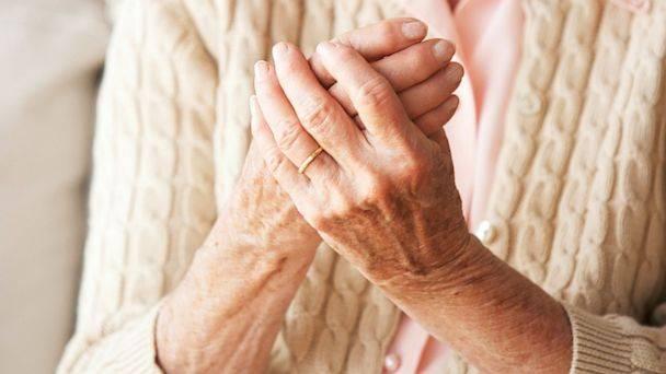 Αρθρίτιδα: Η Ασθένεια της Τρίτης Ηλικίας