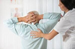 Πώς εκδηλώνεται η Αρθρίτιδα;