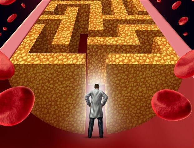 Η παρακολούθηση των τιμών της χοληστερόλης στον οργανισμό μας από μικρή ηλικία είναι το «Α και το Ω» για τη θεραπεία της υπερλιπιδαιμίας (αύξηση της χοληστερόλης και τριγλυκεριδίων στο αίμα).