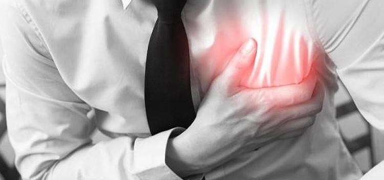 Τι Προκαλεί Καρδιακές Παθήσεις;