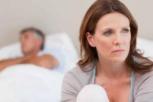 Η επίσκεψη στον γιατρό σας μπορεί να βοηθήσει στην αντιμετώπιση κάποιων συμπτωμάτων αλλά και στην πρόληψη κάποιων άλλων.