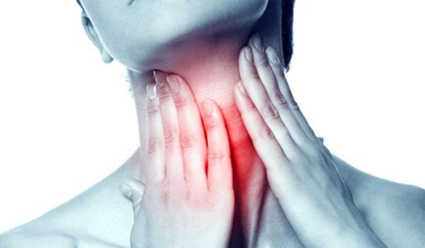 Στην κλινική πράξη αντιμετωπίζουμε συχνά τη συνήθη λανθασμένη αντίληψη ότι το σύνδρομο κόπωσης θα αποκατασταθεί με τη χορήγηση πολυβιταμινών ή συγκεκριμένων βιταμινών.