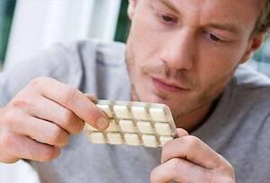 Υπάρχουν έξι ενδεδειγμένες διαθέσιμες μορφές θεραπείας υποκατάστασης με νικοτίνη.