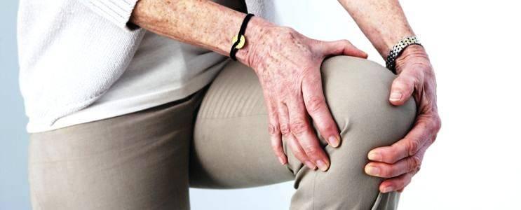 Ποια Είναι τα Αίτια της Οστεοπόρωσης