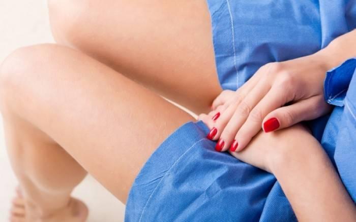 Χυμοί και Προβιοτικά Προφυλάσσουν τις Γυναίκες από τις Ουρολοιμώξεις