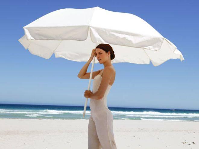 Χρήσιμες Συμβουλές για Ευαίσθητα Δέρματα