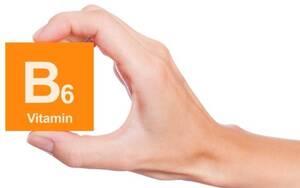 Βιταμίνες που ίσως δεν Χρειάζεται να Πάρετε