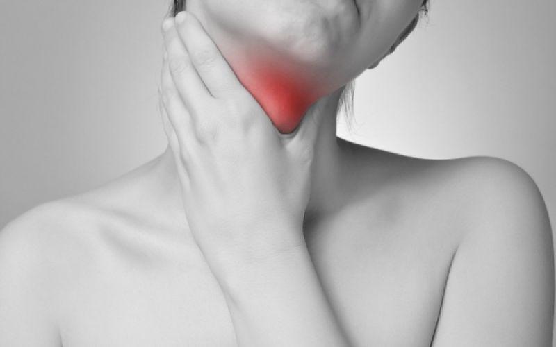 Όταν το βράχνιασμα επιμένει και γίνεται πιο έντονο μπορεί να οδηγήσει σε δυσκολία ή ακόμα και σε αδυναμία παραγωγής φωνής (δυσφωνία-αφωνία).