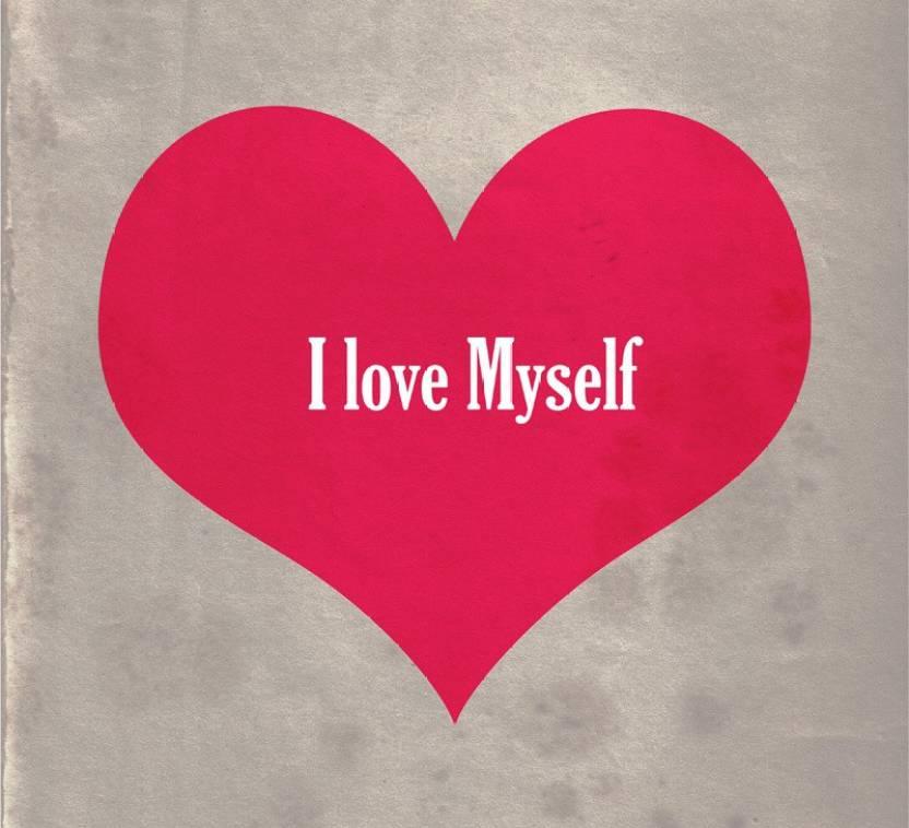 Αυτοεκτίμηση: Πως Νιώθουμε για τον Εαυτό μας;