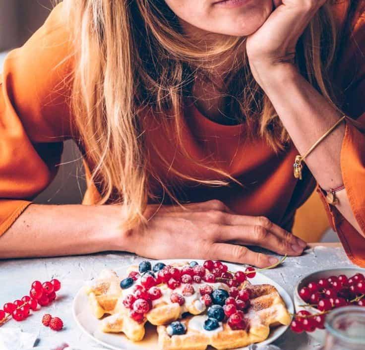 Βοηθάει το Πρωινό στη Μείωση του Βάρους;