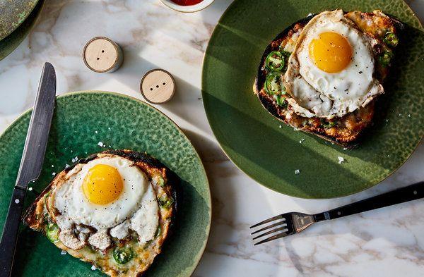 Αυγά: Χοληστερίνη και Καρδιακή Ανεπάρκεια