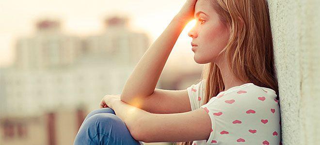 Εφηβική Ηλικία και Διαταραχές