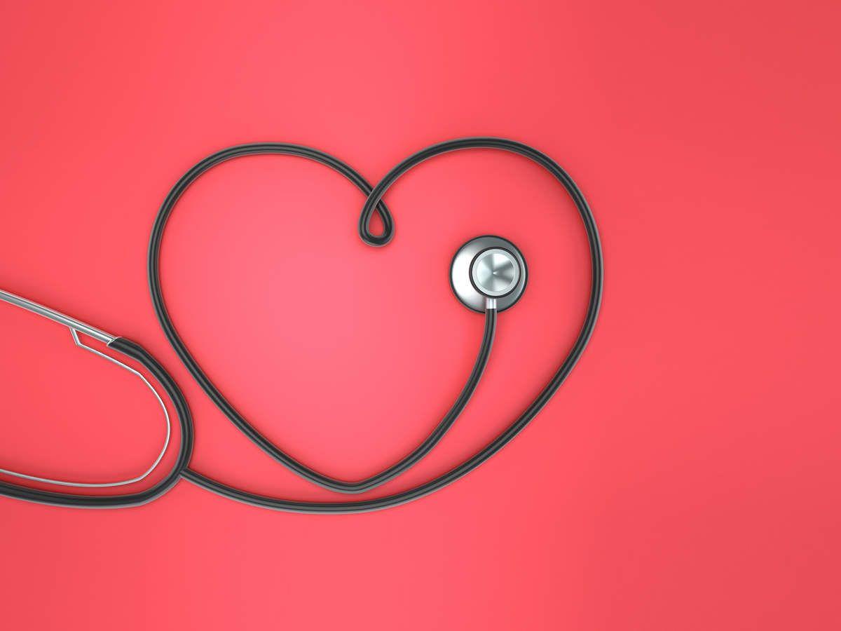 Ημέρα Αφύπνισης για την Καρδιακή Ανεπάρκεια