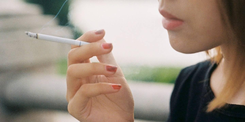 Προβλήματα Υγείας και Κάπνισμα