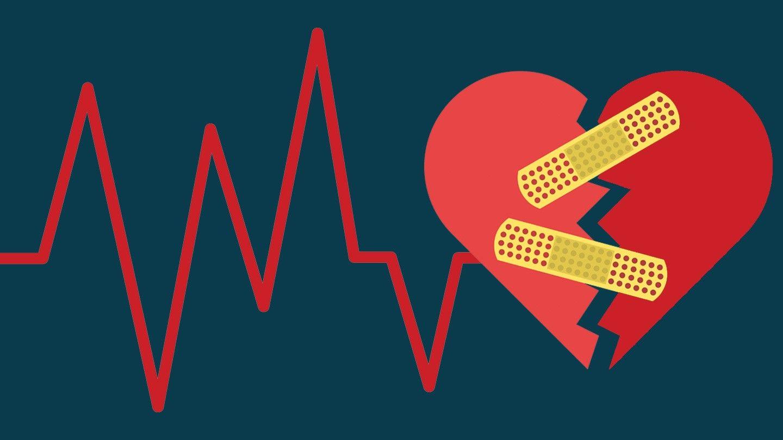 Συμπτώματα Καρδιακής Ανεπάρκειας