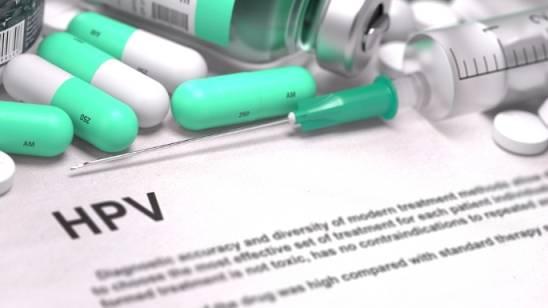 Προφυλακτικά και HPV