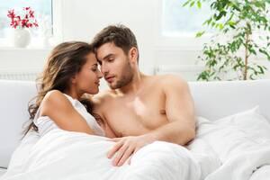 Καλοκαίρι και Σεξ