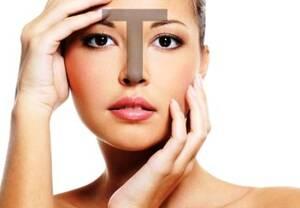 Eίναι απαραίτητο να εντοπίσετε τον τύπο του δέρματός σας πριν επιλέξετε το κατάλληλο προϊόν.είναι απαραίτητο να εντοπίσετε τον τύπο του δέρματός σας πριν επιλέξετε το κατάλληλο προϊόν.